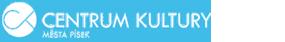 http://www.ckmp.cz/fotogalerie